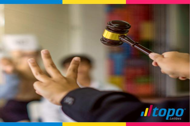 leilão-judicial-motivos-para-investir